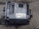 Calculator motor Citroen Xsara Picasso