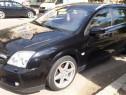 Opel vectra 1.9cdti 150cp euro4.inmatriculat