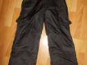 Pantaloni ski Genuine Sonoma