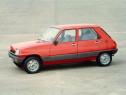 Renault 5 dezmembrez