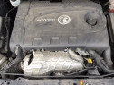 Turbina Opel Astra J serie Motor A20DTH