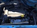 Alternator Opel Corsa C serie Motor Z12XE