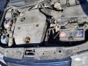 Motor 1,9tdi AGR piese