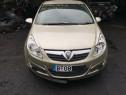 Capota Opel Corsa D Cod culoare Z40M