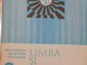 Revista - Limba si literatura romana Nr. 2 / 1983