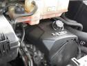 Motor iveco daily 2.3 hpi 2009/cutie 6 trepte