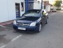 Opel vectra C 2.0 tdi
