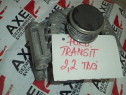 Alternator ford transit 2,2 tdci din 2012