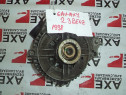 Alternator ford galaxy 2,3 benzina din 1998