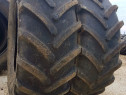 Anvelope agricole sh 540,65 R34 Michelin