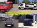 Dezmembrari Dacia Logan MCV/Van/Dokker/Sandero/Duster/Lodgy
