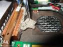 Curatare Laptop/Desktop,IEFTIN