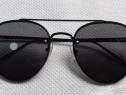 Ochelari de soare Retro Vintage