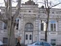 Casa particular centru