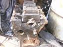 Bloc motor 445