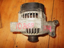 Alternator Ford Focus I cod: Q9K3B