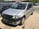 Inchiriez Dacia logan