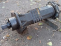 Punte spate  tractor renault 155-54