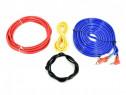 Set NBN2 cablu pentru subwoofer