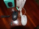 Mouse optic Logitech USB