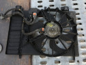 Ventilator Gmv , electroventilator Citroen C5 III 3