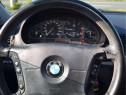Airbag bmw