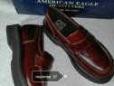 Pantofi piele mar 37