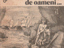 Cine isi aminteste de oameni Autor(i):Jean Raspail