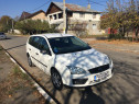 Ford Focus 2 1.6TDCI Break
