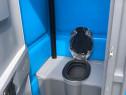 Comercializare/inchiriere toalete ecologice + cadou