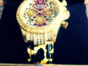 Ceas Rolex dama