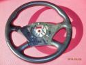 Ford Focus 1 model  fabricatie 1998-2004 Volan piele defect