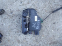 Broasca VW Lupo Seat Arosa actuator inchidere usa arosa lupo