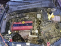 Dezmembrez Opel Vectra B motor 1,8 benzina