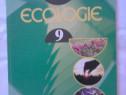 Ecologie clasa a IX-a
