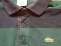 Tricou Lacoste original