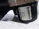 Pompa Abs Renault Master 8200528357/ 54084794b / 15052204