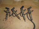 Injector cu codul original 9654551080 pentru Ford Fiesta 6