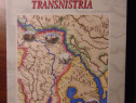 Romanii, Basarabia si Transnistria - Ioan Popa, Luiza Popa