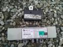 Amplificator antena buson rezervor senzori bmw e46 2001