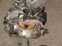 Cutie de viteze Renault Vel Satis Espace 2.2 Dci 8200165228
