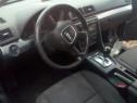 Dezmembrez Audi A 4,break din 2008