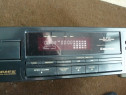 Cd player Pioneer pd 4500