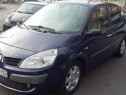 Renault Megane Scenic 2.0HDI 120CP Facelift An 2008