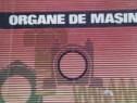 Carte Organe de Masini