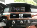 Navigatie cu android BMW E60/ E90/ E63/ E64/ M5 2003-2010