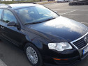 Vw passat BlueMotion euro 5 ,full,diesel,an2009, Germania