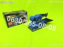 Powermax aparat de slefuit cu vibrati 280w straus