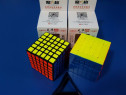 Cub Rubik 6x6x6 QiYi WuHua V2 Profesional 67mm
