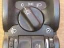 Bloc lumini 90504968 Opel Vectra B 1995-2002